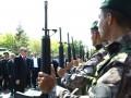 В Турции при охоте на кабана задержали спецназовцев-путчистов - СМИ