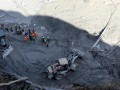 Сход ледника в Индии: погибли минимум 50 человек