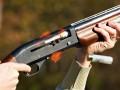 На Днепропетровщине пенсионер во время ссоры застрелил бизнесмена