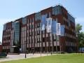Польская компания подала в суд на ЕК из-за соглашения с Газпромом - СМИ