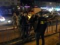 В Харькове ради выкупа похитили цыганского