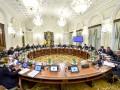 Порошенко о марше Азова: Срывать мирный план - безответственно