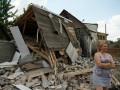 Криклий назвал стоимость восстановления Донбасса