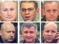 В Госдуме РФ назвали ТОП-6