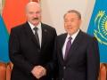 Назарбаев: Минские переговоры остановили