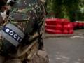 Груз 200, Донецк-Ростов: как власти России прячут тела боевиков от вдов