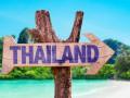 Рейсы отменяются: Таиланд отказался открывать границы для туристов