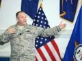НАТО должны обеспечить свободу судоходства в Азове – генерал НАТО
