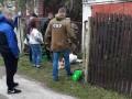 СБУ прекратила деятельность нарколаборатории в Чернигове