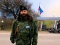 Сербия открыла 45 дел против наемников, воюющих на Донбасе и в Сирии