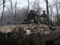 США намекают Украине на силовое освобождение Донбасса - эксперт