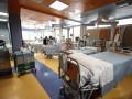 В Италии за сутки умерли 345 зараженных COVID-19