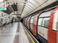 Воздух в метро Лондона признан самым грязным в мире