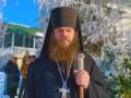 На Буковине пропал настоятель монастыря