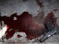 В России пенсионер расстрелял адвокатов, лишившись квартиры