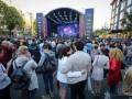Генштаб закрыл небо над Киевом на время Евровидения