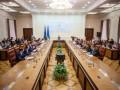 Мосийчука и Булатова уволили из Кабмина