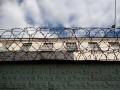 В колонии в Кировоградской области взбунтовались заключенные