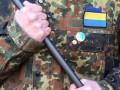 В Киеве бойцы добровольческих батальонов выйдут на Марш Святослава