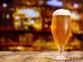 В Канаде сварили первое в мире пиво из конопли