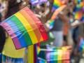 Депутат Европарламента примет участие в ЛГБТ-марше в Киеве