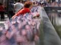 Какие праздники 11 сентября 2020: события, приметы, что нельзя делать