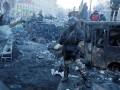 Ущерб активистам, пострадавшим от действий милиции, должно возместить МВД – нардеп