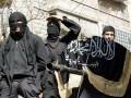 США начинают сухопутную операцию против ИГ в Ираке и Сирии