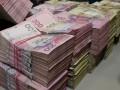 В Харькове мошенник выманил у пенсионера более 1 млн грн