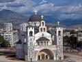 Власти Черногории тоже хотят автокефалию для своей церкви