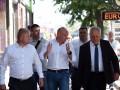 Игорь Палица назвал рецепт вывода страны из кризиса, с которым партия идет на выборы