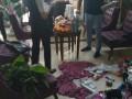 Российских туристов поймали на краже туалетной бумаги и вазона из турецкого отеля