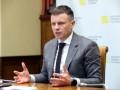 Повышение пенсий в Украине могут отсрочить, - Министр