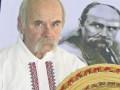 В Киеве выбрали лучшего двойника Тараса Шевченко