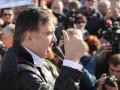 Саакашвили заявил, что будет зарабатывать на жизнь лекциями