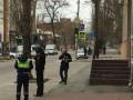 В России произошел взрыв возле школы, мужчине оторвало руку