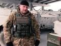 Это был экзамен на зрелость: командир 72 ОМБр прокомментировал бои под Авдеевкой