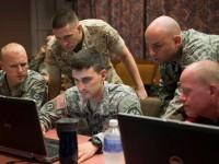 Пентагон разрешил кибервойскам США хакерские рейды на иностранные сети, - СМИ