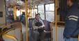 Как в Киеве: Цену на проезд в Тернополе повысили до 9 гривен