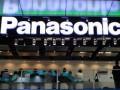 Panasonic уволит 10 тыс. сотрудников и распродаст активы на $1,3 млрд