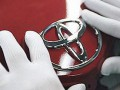 На радостях: вернувшая мировое лидерство Toyota утвердила крупнейшие за пять лет бонусы