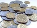 Межбанк: евро плавно идет вверх, доллар - безразличен