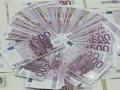 Financial Times назвало дату завершения реструктуризации кипрских банков