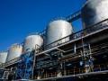 Нефтегазовики поддержали обращение украинских аграриев к Зеленскому