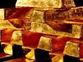 Всемирный банк выразил озабоченность серьезным снижением золотовалютных резервов НБУ