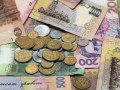 Власти скрыли данные о госзакупках на 160 миллиардов - НГ