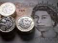 Курсы валют НБУ на 2 июня