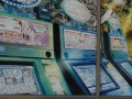 Пребывая на заработках в Италии, молдаванин сорвал джек-пот в 1,7 млн евро