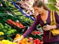 Где дешевле купить продукты: адреса в Киеве