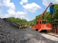 ДТЭК Ахметова наращивает запасы угля на ТЭС